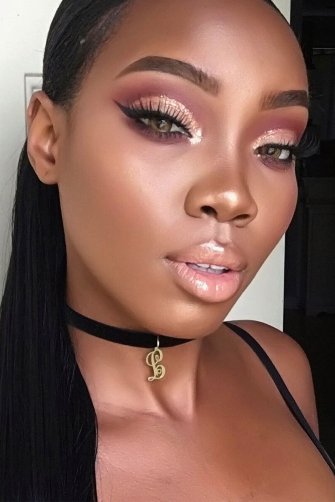 Cool Makeup Ideas for Any Occasion picture 1
