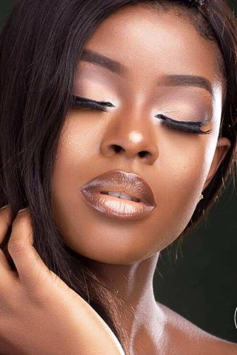 Cool Makeup Ideas for Any Occasion picture 2