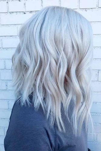 Bombshell Ideas for Medium Haircuts picture 6