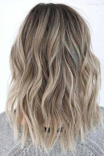 Bombshell Ideas for Medium Haircuts picture 5