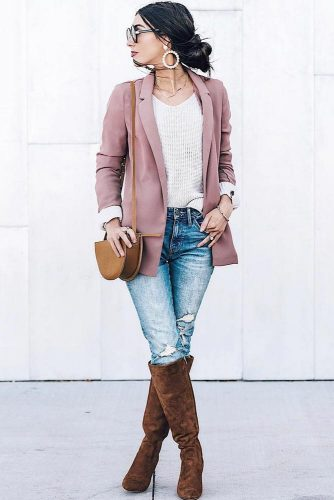 Casual Date Night Outfits picture 6