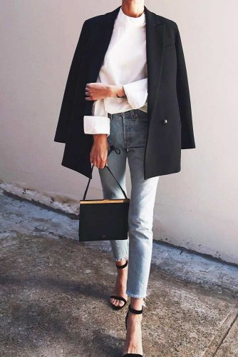 Casual Date Night Outfits picture 4