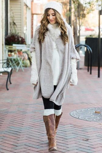 Comfortable Maternity Clothing for Everyday Wear picture 5