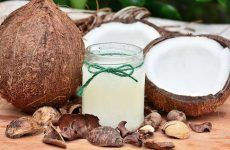 Best Tips of Using Coconut Oil for Hair Growth