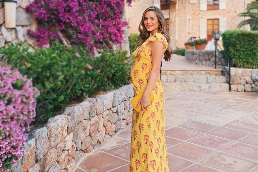 Maternity Clothing Outfits To Look Actually Stylish