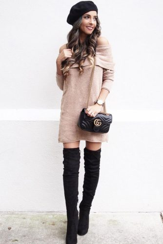 Newest Women's Casual Dresses picture 3
