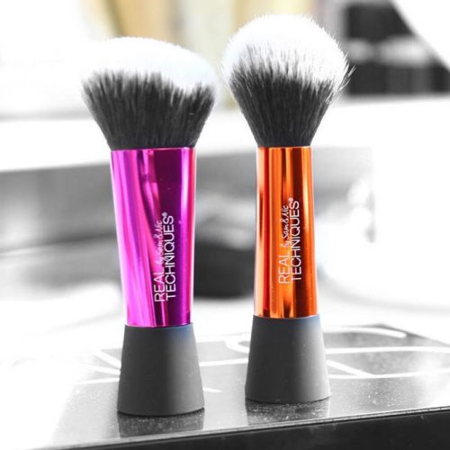 Contouring Makeup Products picture 3