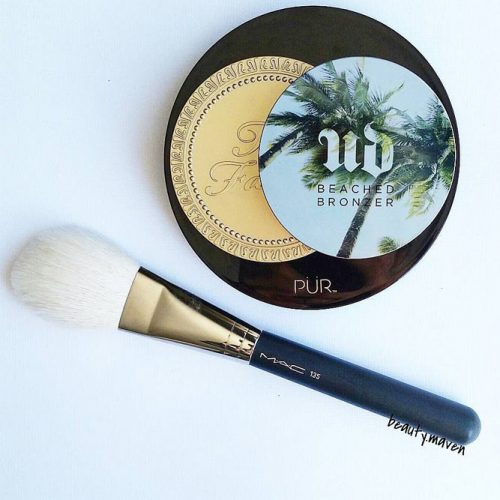Contouring Makeup Products picture 2