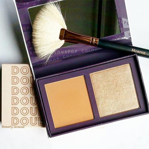 Contouring Makeup Products picture 1