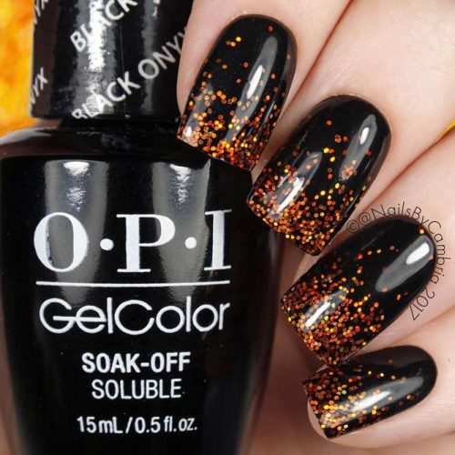 Nail Art For Your Mood picture2