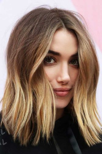 More Ideas For Your Bob Hair Style Picture 5