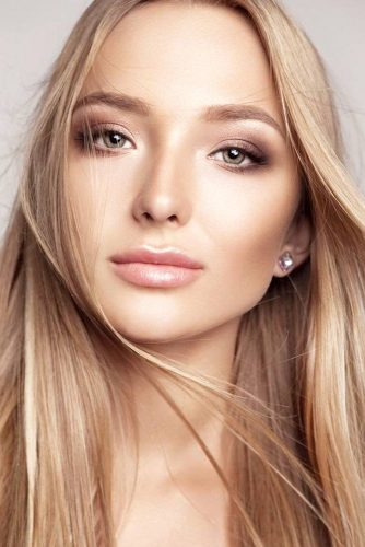 Choose the Most Flattering Brow Shade picture 1