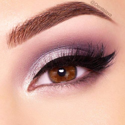 Everyday Eyeliner Style