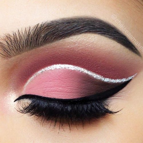 Cool Eyeliner Ideas To Inspire You picture 4