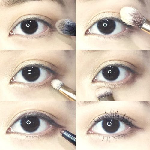 How to Apply Makeup Like a Professional picture 1