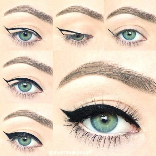 How to Apply Makeup Like a Professional picture 6