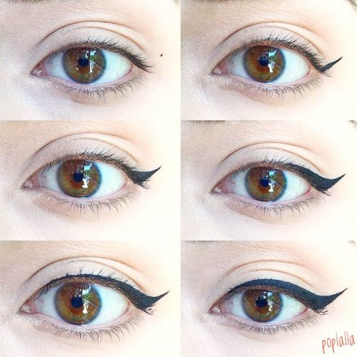 How to Apply Makeup Like a Professional picture 3