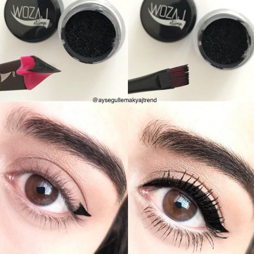 How to Apply Eyeliner for Beginners picture 2