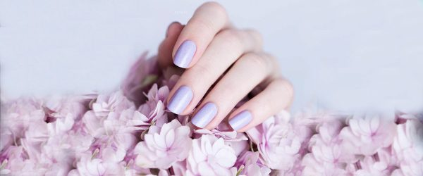 Trendy Nail Colors and Designs that Will Make You Fashionable in 2018