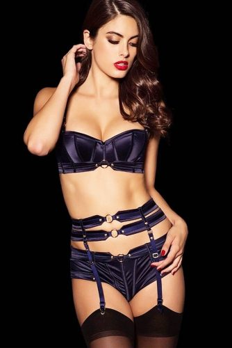 Hot Lingerie Designs picture 3