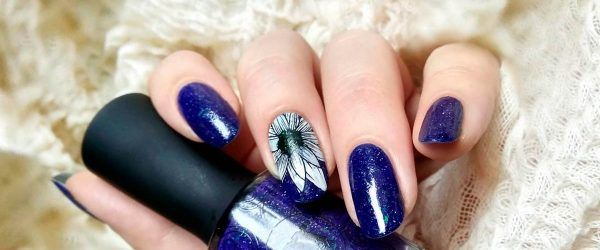 Trendy Nail Colors And Designs That Will Make You Fashionable In 2019