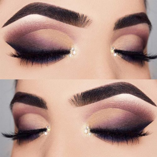 Popular Eyes Makeup Ideas To Inspire You picture 2