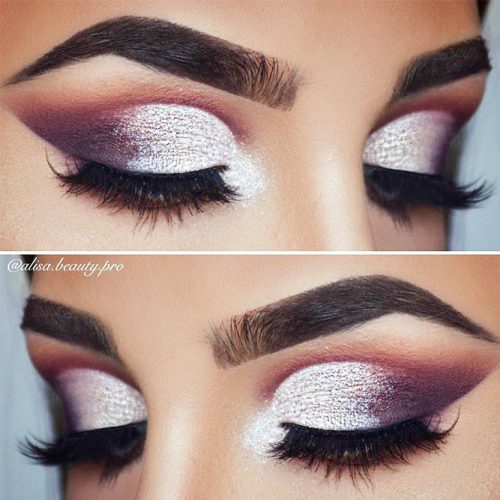 Popular Eyes Makeup Ideas To Inspire You picture 1