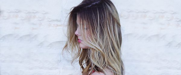 21 Trending Balayage Hair Ideas to Try This Season
