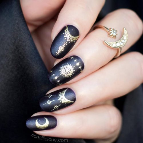Pros And Cons Of Gel Nails Picture 1
