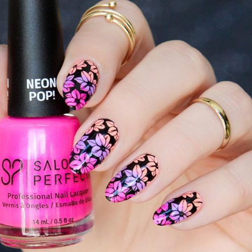 Pros And Cons Of Gel Nails Picture 4