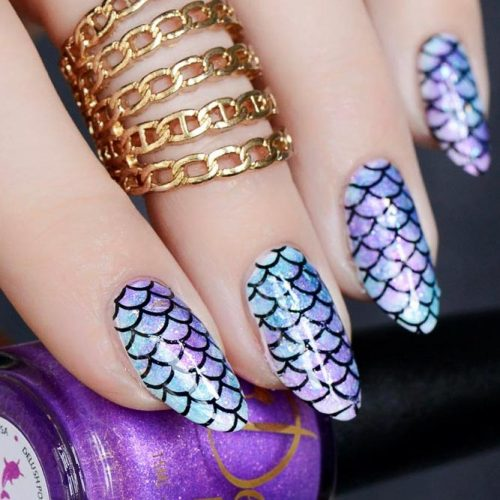 Pros And Cons Of Gel Nails Picture 5
