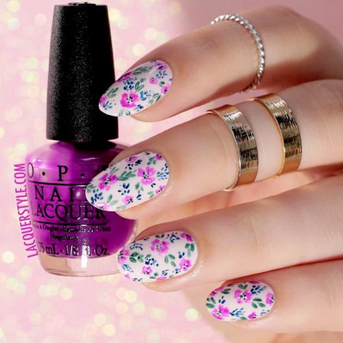 Pros And Cons Of Gel Nails Picture 6