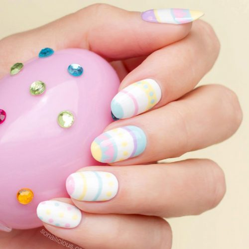 Pros And Cons Of Gel Nails Picture 3