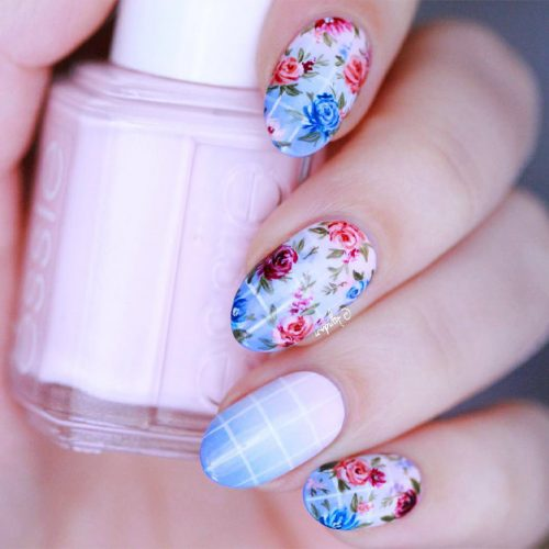 Pros And Cons Of Gel Nails Picture 2