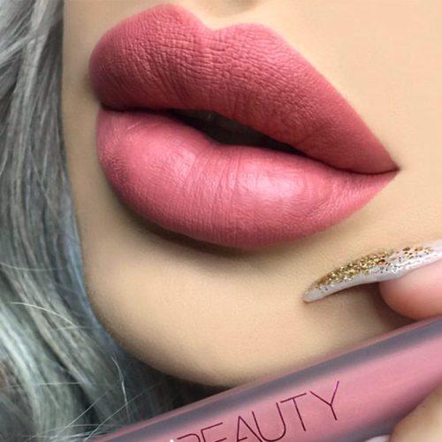 Exfoliate Your Lips picture 2