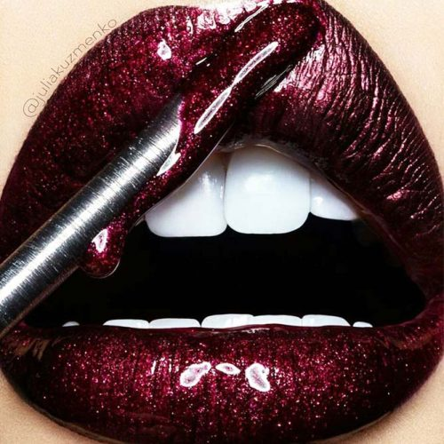 Sexy Lip Glosses in Bright Colors picture 2