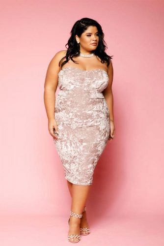 Opt for a Dress that Fits picture 4