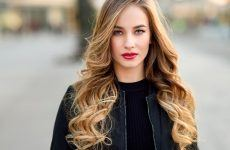 Trending Balayage Hair Ideas To Try This Season