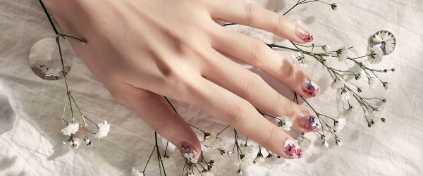 30 Gel Nails Designs For Your Complete Look