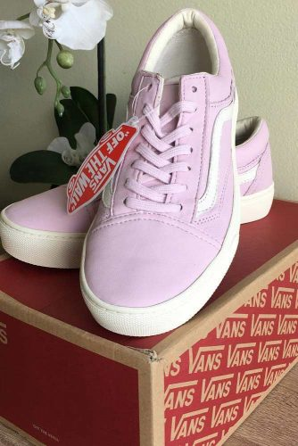 Lilac Shoes Designs picture 2