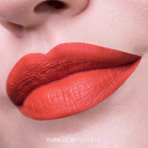 Best Lipstick for Fair Skin Tone picture 3