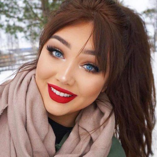 Best Lipstick For Medium Skin Tone picture 1
