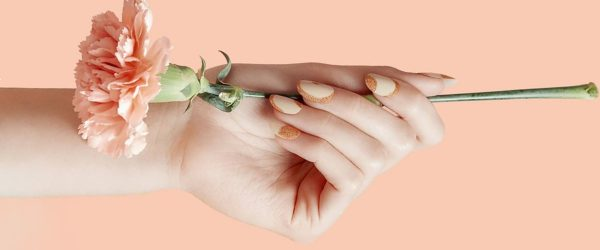 30 Trendiest Shellac Nails Designs You Will Be Obsessed With