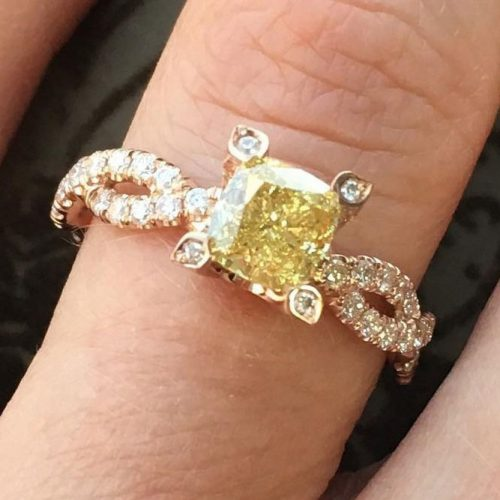 You Can Choose The Material Of The Ring picture 2
