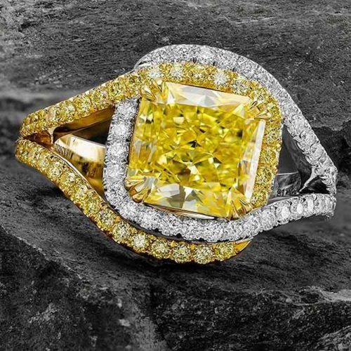ou Can Choose The Material Of The Ring picture 6