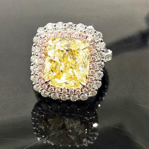 Complexity Of The Ring picture 6