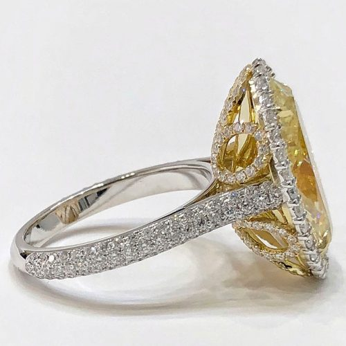 Complexity Of The Ring picture 5