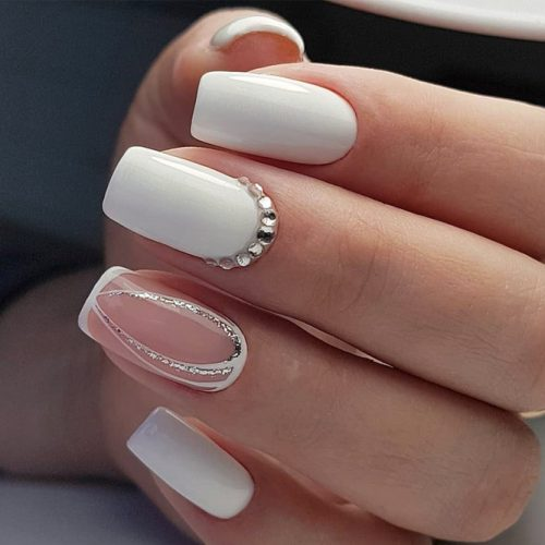 Newest Acrylic Nail Designs picture 3