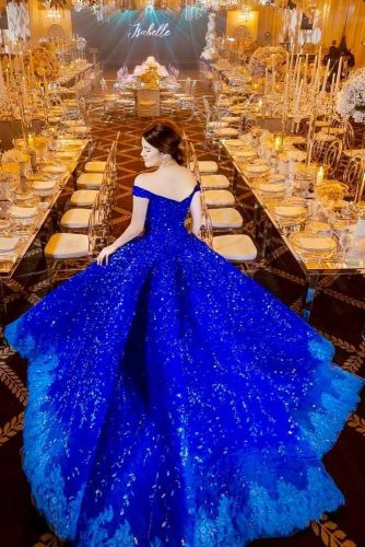 Incredible Beautiful Evening Dress Designs picture 2