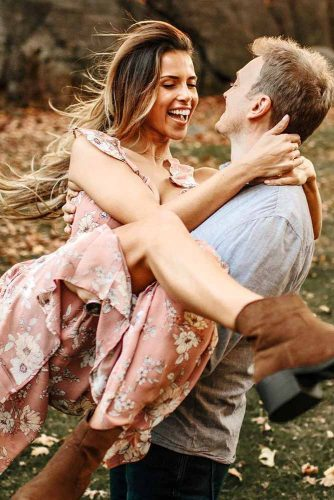 Romantic Anniversary Ideas For An Unforgettable Occasion picture 4